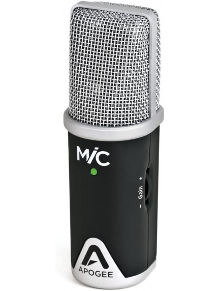 APOGEE MIC 96K WIN MAC