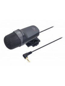 Audio Technica AT9945CM - Camera Stereo Microphone