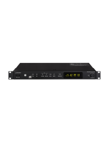 Audio Technica ATUC-IRCU Hybrid IR Control Unit