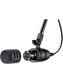 Audio Technica BP40 Broadcast Microphone