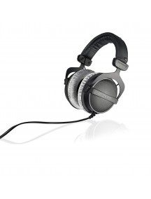 Beyerdynamic DT 770 PRO - 250 Ohm Over Ear Studio Headphones