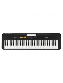CASIO CT-S100C2