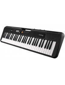 CASIO CT-S200BKC2