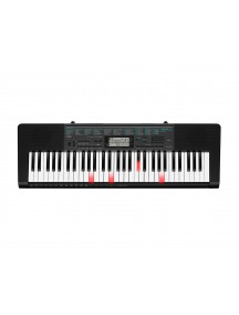 Casio LK-266 K2 - Key Lighting Keyboard