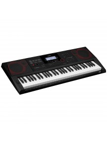 CASIO CT-X 3000 KEYBOARD