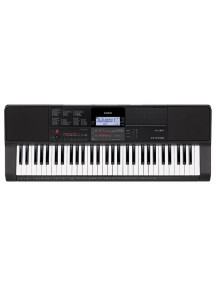 CASIO CT-X 700 KEYBOARD
