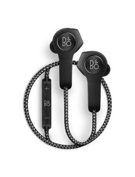 B&O BEOPLAY EARPHONE H5 Wireless