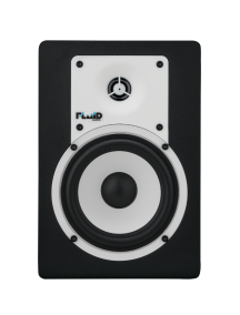Fluid Audio C5