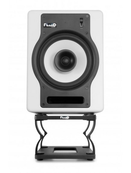 FLUID AUDIO DS8
