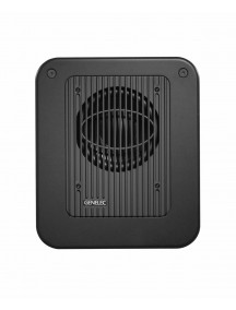 Genelec 7050B 8 Inch - Powered Studio Subwoofer