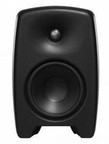 Genelec M040 6.5 Inch - Powered Studio Monitor