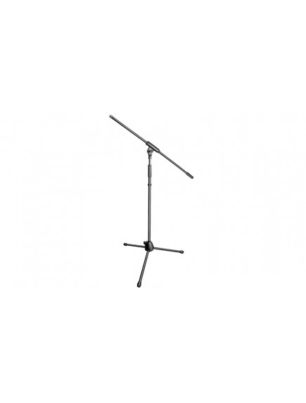 ICON MB-01 MIC BOOM STAND