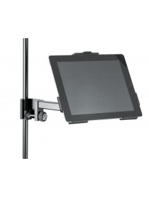 KONIG AND MEYER 19722 IPAD HOLDER