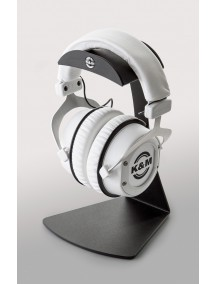 KONIG & MEYER 16075 HEADPHONE TABLE STAND