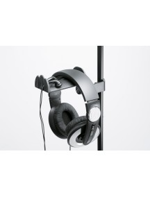 KONIG & MEYER 16080 HEADPHONE HOLDER