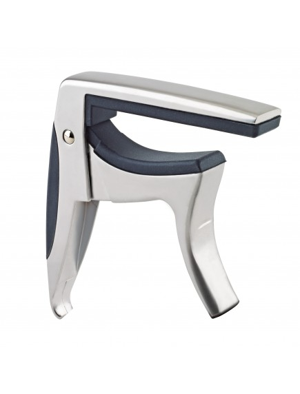 Konig & Meyer 30910-000-02 - Guitar Capo