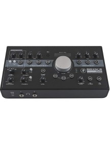 Mackie BIG KNOB STUDIO PLUS - Monitor Controller Interface