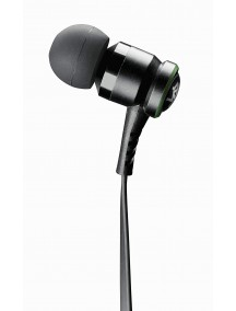 Mackie CR Series - Ear Buds
