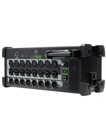 Mackie DL16S - Unpowered 16 Channel Mixer