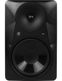 Mackie MR824 - Powered Studio Monitor