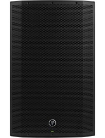 "Mackie Thump15A - 1300W 15"" Powered Loudspeaker"