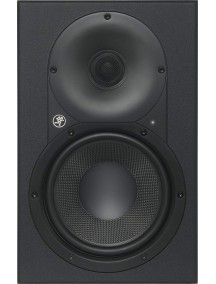 Mackie XR624 - Channel Studio Monitor