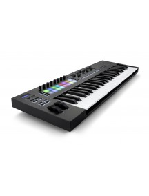 NOVATION LAUNCH KEY 49 MK3