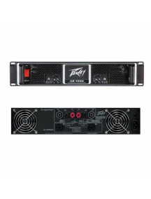 PEAVEY Power Amplifier CS 1400