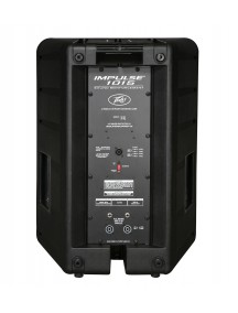 Peavey IMPULSE 1015