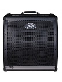 Peavey KB 5 - Keyboard Amplifier