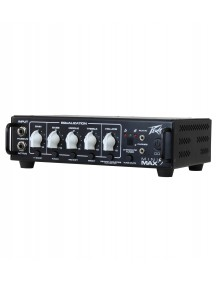 Peavey MiniMAX - Bass Amplifier