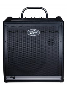 Peavey KB 4 - Keyboard Amplifier