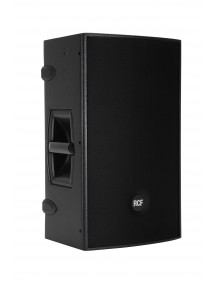 RCF 4PRO 2031-A ACTIVE TWO WAY SPEAKER