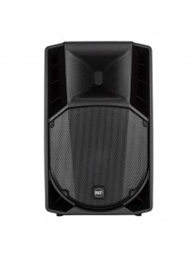 RCF ART 715-A MK4 ACTIVE TWO WAY SPEAKER