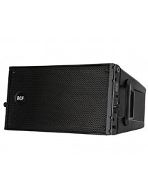 RCF HDL50A - Active Line Array Module Speaker