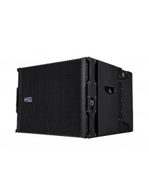 RCF TTL 12 AS - ACTIVE LINE ARRAY SUBWOOFER MODULE