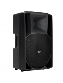 RCF ART 745-A MK4 ACTIVE TWO WAY SPEAKER