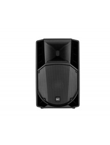 RCF ART 735-A MK4 ACTIVE TWO WAY SPEAKER