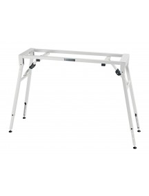 KONIG & MEYER 18953 TABLE STYLE STAGE PIANO STAND