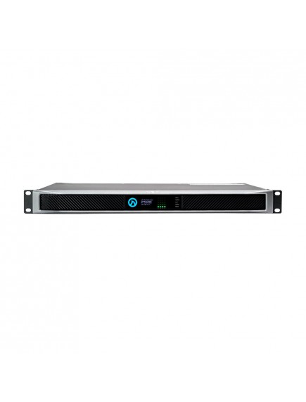 LEA Connect 702 IoT-Enabled Install Power Amplifier