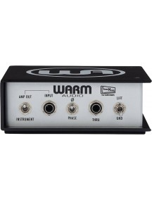 WARM AUDIO WA DI PASSIVE
