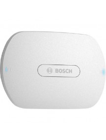 Dicentis DCNM-WAP Wireless access point