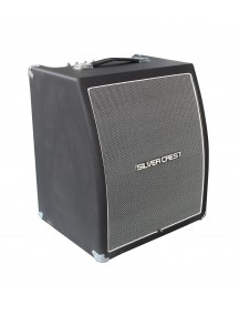 SILVERCREST CK 30 - AMPLIFIER
