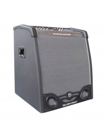 SILVERCREST CK 300 - AMPLIFIER