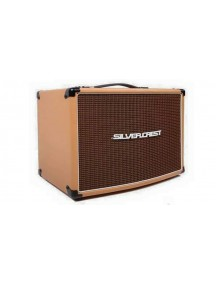 SILVERCREST GT 30A - AMPLIFIER