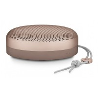 B&O BEOPLAY A1 PORTABLE SPEAKER