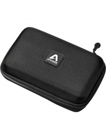 Apogee Mic Accessories Kit