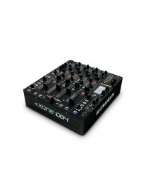 Allen-Heath XONE DB4