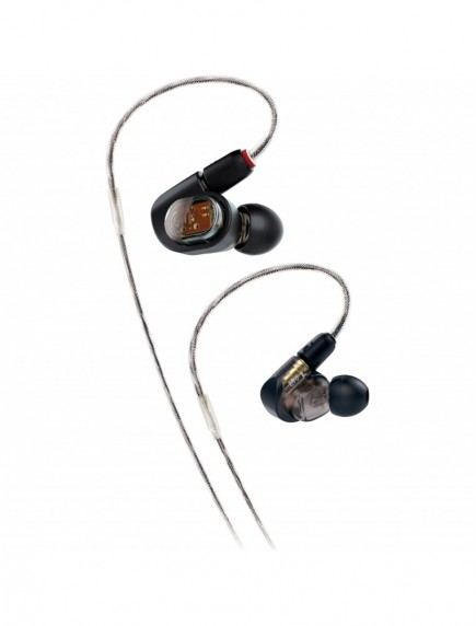 Audio Technica ATH-E70 Earphone
