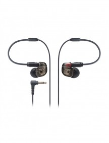 Audio Technica ATH-IM01 Earphone